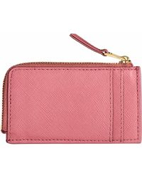 H&M - Small Purse - Lyst