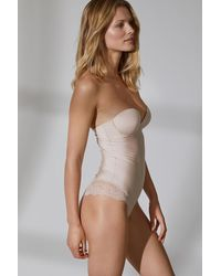 H&M - Shaping Super Push Up-body - Lyst