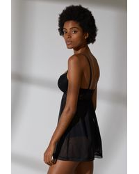 H&M - Super Push-up Nightgown - Lyst