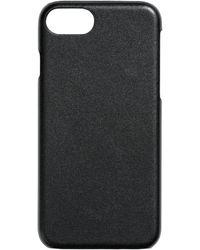 H&M - Smartphone Case - Lyst