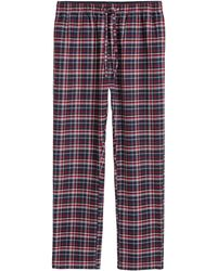 H&M - Pajamas,pants - Lyst