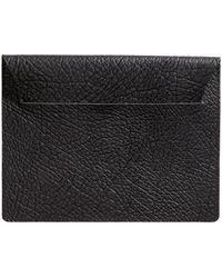 H&M - Leather Tablet Case - Lyst