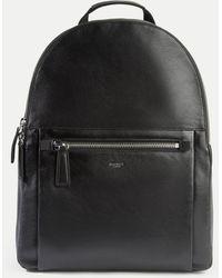Hackett - Wilton Backpack - Lyst
