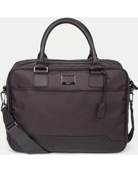 Hackett - Utility Carry All - Lyst