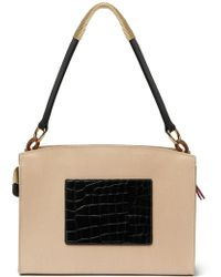 Lizzie Fortunato - Multicolor Day & Night Leisure Bag - Lyst
