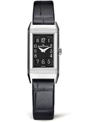Jaeger-lecoultre - Reverso One Rdition Watch - Lyst