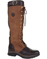 Ariat - Berwick Gtx Insulated Boots - Lyst