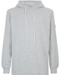 Blood Brother | Pace Hoodie | Lyst