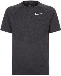 Nike - Medalist T-shirt - Lyst