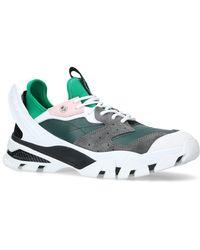 CALVIN KLEIN 205W39NYC - Athletic Sneakers - Lyst