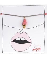 Venessa Arizaga - A Midsummer Ice Cream Bracelet - Lyst