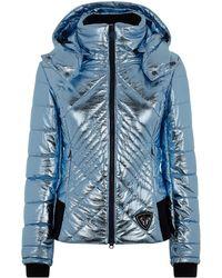 Rossignol - Audrey Ski Jacket - Lyst