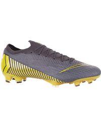 1b96d185c1f Lyst - Nike Mercurial Vapor Xii Elite Ag-pro Football Boots in ...