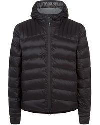 Canada Goose - Brookvale Hooded Jacket - Lyst