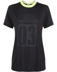 adidas Originals - Aa-42 T-shirt - Lyst