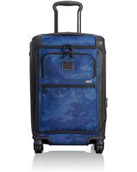 Tumi - Alpha 2 Short Trip Expandable Suitcase - Lyst