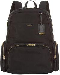 Tumi - Calais Backpack - Lyst