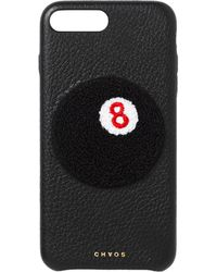 Chaos - 8-ball Iphone 7/8 Case - Lyst