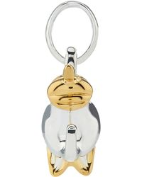 Links of London - Tea Pot Charm - Lyst