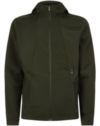 Under Armour - Storm Cyclone Jacket - Lyst