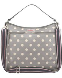 Cath Kidston - Spot Print Changing Bag - Lyst