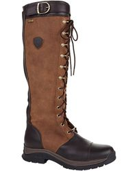Ariat - Berwick Gtx Insulated Boot - Lyst