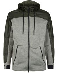 Under Armour - Cold Gear Jacket - Lyst