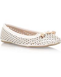 Carvela Kurt Geiger - Lidia Court Shoes - Lyst