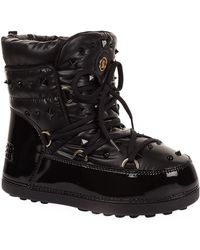 Bogner - Tois Vallees Studded Snow Boots - Lyst