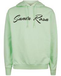McQ - Santa Rosa Sweatshirt - Lyst
