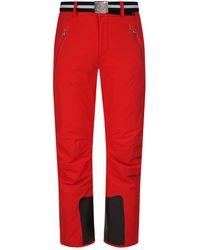 Bogner - Tobi Ski Trousers - Lyst