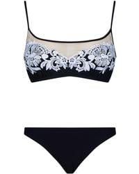 Gottex - Embellished Bikini - Lyst