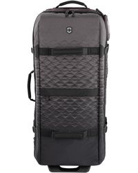Victorinox - Vx Touring Expandable Extra-large Wheeled Duffel Bag - Lyst