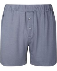 Homebody - Lounge Shorts - Lyst