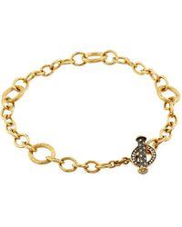Annoushka - Mythology Bracelet - Lyst