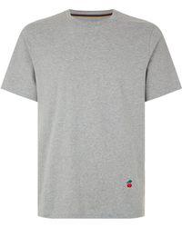 Paul Smith - Mini Cherry T-shirt - Lyst