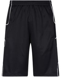 adidas Originals - Flamestrike Shorts - Lyst