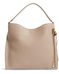 Tom Ford - Medium Alix Hobo Bag - Lyst