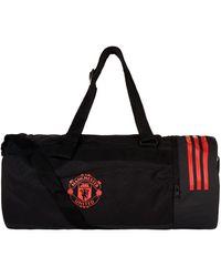 adidas - Sports Duffle Bag - Lyst