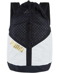 PUMA - Ambition Backpack - Lyst