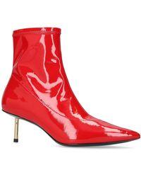 Stella Luna - Cigarette Boots 50 - Lyst