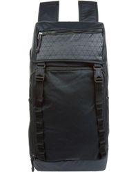 Nike - Vapor Speed Backpack - Lyst