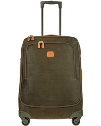 Bric's - Life Carry On Trolley 26 - Lyst