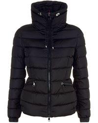 Moncler - Irex Jacket - Lyst
