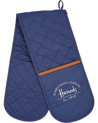Harrods - Double Oven Glove - Lyst