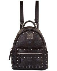 MCM - X-mini Stark Backpack - Lyst
