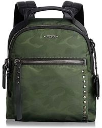 Tumi - Voyageur Witney Backpack - Lyst