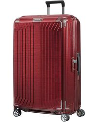 Samsonite 79301 Extra Largesuitcase