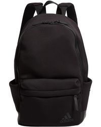 adidas - Favourite Backpack - Lyst