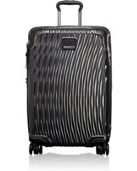 Tumi - Medium International Suitcase - Lyst